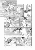 Jäger # 01 (von 2)