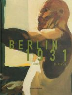 Berlin 1931 (Neuauflage)