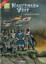 Hauptmann Veit # 04