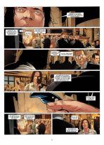 Prometheus # 16 - Abweichung