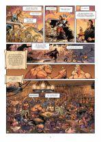 Lanfeust von Troy # 05 (von 8)