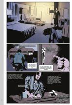James Bond Classics # 01 - Casino Royale