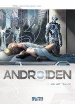 Androiden # 04 (von 4)