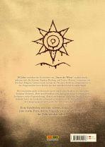 Stern der Wüste, Der # 04