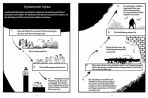 Chinas Geschichte im Comic - China durch seine Geschichte verstehen - Band 1 (von 4)