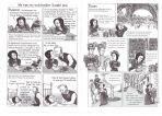 Rosa - Die Graphic Novel über Rosa Luxemburg