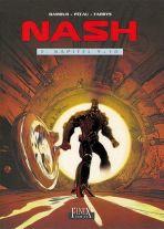 Nash Gesamtausgabe # 05 (von 5)