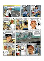 Buck Danny Gesamtausgabe # 13