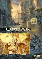 Urban # 04 (von 5)