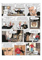 Rick Master Gesamtausgabe # 14 (von 25)