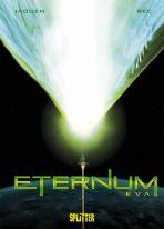 Eternum # 03 (von 3)