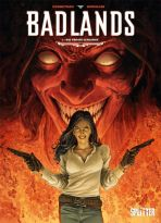 Badlands # 03 (von 3)
