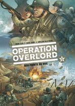 Operation Overlord # 05 (von 5)