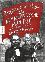 Kommunistische Manifest, Das