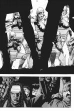 Walking Dead, The # 30 HC - Neue Weltordnung