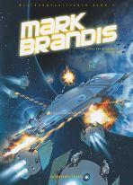 Mark Brandis - Weltraumpartisanen # 03