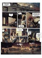 Treibjäger, Die # 01 (von 3)