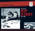 Rip Kirby # 03