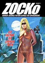 ZOCKo # 01 (ab 18 Jahre, Neuausgabe)