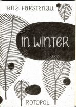 In Winter (Illustration, english edition)