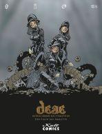 Deae - Eriks Deae Ex Machina # 05 (von 5)
