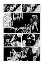 Walking Dead, The # 13 SC - Kein zurück
