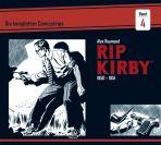 Rip Kirby # 04