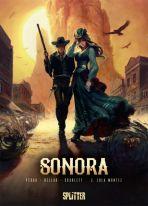 Sonora # 02