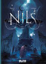 Nils # 02 (von 3)
