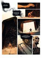 Conan der Cimmerier # 02 (von 12) - Der schwarze Koloss