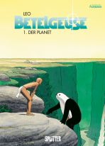 Betelgeuse 01 (von 5)