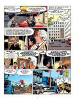 Draufgänger, Die Integral # 03 (von 7)