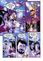 Geschichten aus der Erotikwelt # 03