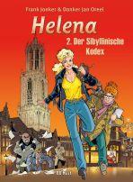 Helena (BD Must) # 02 (von 2)