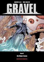 Gravel # 05