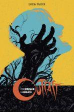 Outcast # 06
