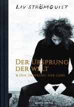 Ursprung der Welt & Ursprung der Liebe - Doppelband
