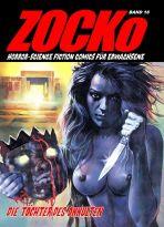 ZOCKo # 16 (ab 18 Jahre)