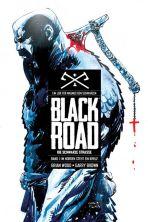 Black Road - Die schwarze Strasse # 01 (von 2)