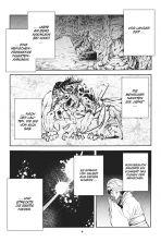 Kuhime Bd. 03 (von 4)