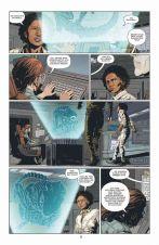 Aliens: Defiance # 02 (von 2)