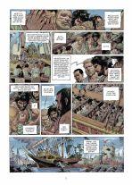 Grossen Seeschlachten, Die # 03 - Lepanto