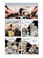 Corto Maltese # 09 (farbig)