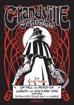 Grandville # 05 (von 5) - Supreme