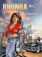 Rhonda # 03 (von 3)