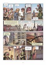 Chimaira 1887 # 06 (von 6)