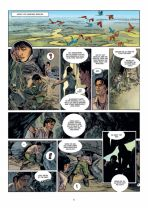 Amazonia # 03 (von 5)