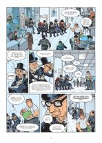 Alten Knacker, Die # 05 (von 6)