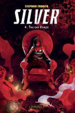 Silver # 04 (von 4)