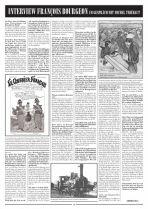 Reisende im Wind 8 - Journal 1 - 4 (von 4)
